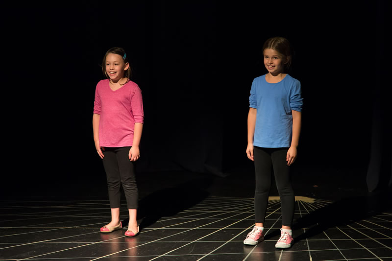 001_RegardingActors_Tweens2013_Website_HiRes__BE2T4444