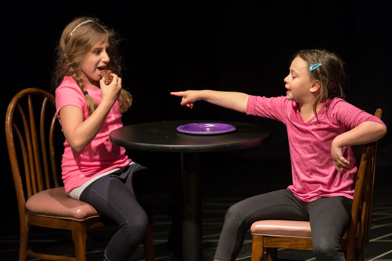 014_RegardingActors_Tweens2013_Website_HiRes__BE2T4509