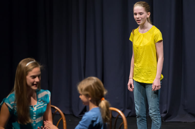 024_RegardingActors_Tweens2013_Website_HiRes__BE2T4650