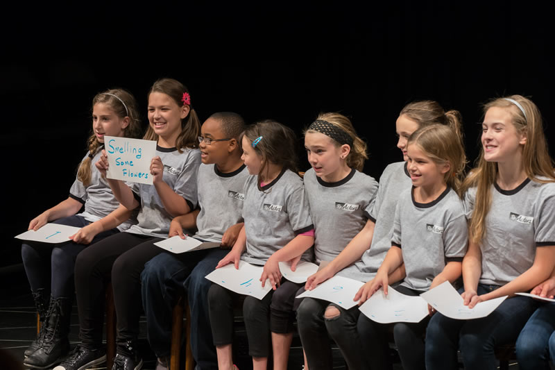 027_RegardingActors_Tweens2013_Website_HiRes__BE2T4678