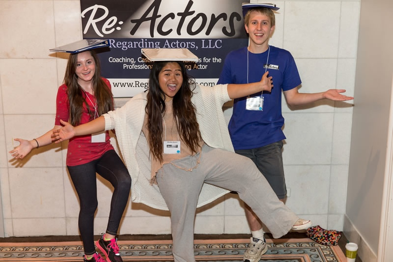 017_ReActors2014_FeaturedImages_Website_HiRes_BE2T0013