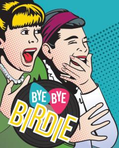 15-16_Bye_Bye_Birdie